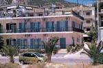 KIANI AKTI, Hotel, Bouboulinas 4, Tolo, Argolida
