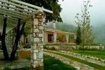 ΜΙΚΡΟΣ ΒΟΡΙΑΣ, Παραδοσιακός Ξενώνας, Πορταριά, Μαγνησίας