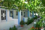 AEGEAN STUDIOS, Rooms to let, Kamari, Kos, Dodekanissos