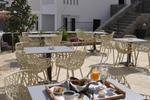 KRINOS SUITES HOTEL, Хотел, Andrea Empeirikou, Batsi, Andros, Cyclades