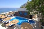 ELIXIR STUDIOS, Apartamenty gościnne, Kamari, Santorini, Cyclades