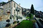 KIPOI AGGELON, Chambres d'Hôte traditionnele, Kipi Zagori, Ioannina