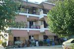 STUDIOS AGGELOPOULOI, Rooms to let, Ilia, Evia, Evia