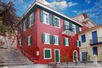 il Palazzo - Rooms & Suites, Traditional Guesthouse, Zygomala & Farmakopoulou, Nafplio, Argolida