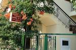 KAKOVATOS STUDIOS, Стаи под наем & Апартаменти, Kakovatos, Ilia