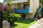 NEILIS, Apartments, Siviri, Chalkidiki