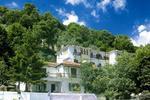 KIMA STUDIOS & APARTMENTS, Apartments, Agios Ioannis (Piliou), Magnissia