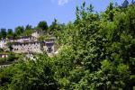 ΚΗΠΟΙ ΣΟΥΙΤΕΣ, Παραδοσιακό Ξενοδοχείο, Κήποι Ζαγορίου, Ιωαννίνων