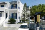 VILLA DORA II (2), Camere in affitto & appartamenti, Batsi, Andros, Cyclades