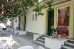 MELINA STUDIOS, Hotel, Thermi, Lesvos, Lesvos