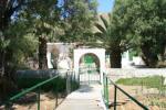 ILIAXTIDA, Albergo, Panormos, Tinos, Cyclades