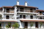 AGALLOS STUDIOS, Ενοικιαζόμενα Δωμάτια, Κολιός, Σκιάθος, Μαγνησίας