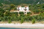 PERISTERA VIEW, Apartments, Kalamakia, Alonissos, Magnissia