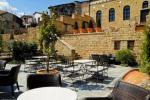 VAROSI 4 SEASONS, Традиционен хотел, Archiereos Meletiou 48, Edessa, Pella
