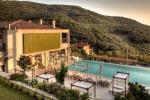 SALVATOR, Furnished Apartments, Kyperi, Parga, Preveza