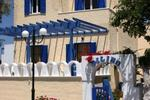 DILINO, Гостиница, Kamari, Santorini, Cyclades