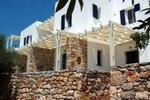 ELEA, Апартаменты в аренду, Kalamos, Kythira, Pireas