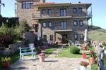 PETRINO PENTOLVIO, Traditional Guesthouse, Sidirochori, Kastoria