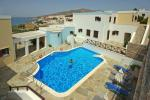 REGGINA'S APARTMENTS, Appartamenti in affitto, Omirou & Thiseos, Possidonia, Syros, Cyclades
