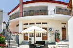 DIPOLIS APARTMENTS, Rooms & Apartments, Karaiskaki 10, Myrina, Limnos, Lesvos