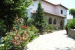 FELITSIA, Apartments, Agios Ioannis (Piliou), Magnissia