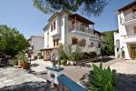 ELIOS HOLIDAYS HOTEL, Ξενοδοχείο, Νέο Κλήμα, Σκόπελος, Μαγνησίας
