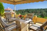 PACO'S RESORT HOTEL & LUXURY APARTMENTS, Furnished Apartments, Ozias, Paxi-Antipaxi, Kerkyra