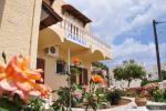 PERIGIALI, Apartments, Makrygialos, Lassithi, Crete