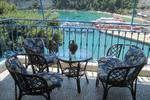 PENSION HARA, Rooms to let, Patitiri, Alonissos, Magnissia