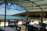 APOLLONION, Rooms & Apartments, Agiou Eleftheriou 4, Kaki Vigla, Salamina, Pireas
