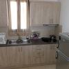 LIOSTASI HOUSES, Apartments, Molos, Skyros, Evia