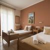 ΑΤΗΡΑ, Ξενοδοχείο Επιπλ. Διαμερισμάτων, Ολυμπιακή Ακτή, Πιερίας